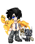 verathos's avatar
