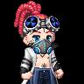 Kaisic's avatar