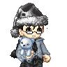 A_Freky_Boy's avatar