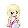 Rayven Wintermoon's avatar