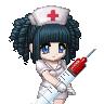 Llapasllaly's avatar