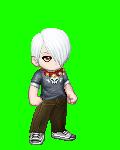 brode01's avatar