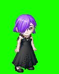MCR girl grc's avatar