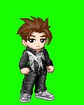asero26's avatar