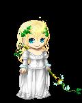 Nidina-chan's avatar