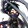 blood_emo13's avatar