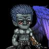 Gainnen's avatar
