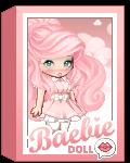 Elda-Kun's avatar