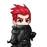 Ryu Houga's avatar