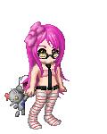 Tsura Saka's avatar