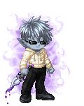Lord Quazarus's avatar