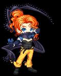 Amanda of Darkwing's avatar