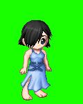 Katelyn Del Rey's avatar