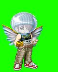 evanbyrne10's avatar