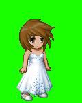 softballroxmysox13's avatar
