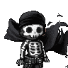 zearics's avatar
