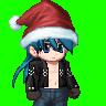 DniasDomhnull's avatar