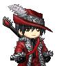 xX_Redex_Xx's avatar