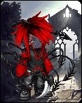 Disturbed Otaku's avatar