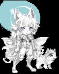 xBlackthornWolfx's avatar