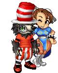slyneutron's avatar