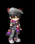 Chaotic Nitemare's avatar