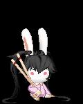 Sleepy dust _'s avatar