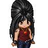 7flames7's avatar