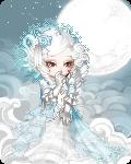 Demongirl_Skye's avatar