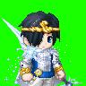 Ray Darkwolf's avatar