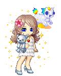 iKatarina's avatar