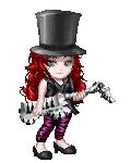 BrianaSaurusRex's avatar