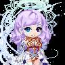 jessi_lld's avatar