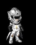 Toa Innodence's avatar