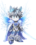 Ren-kunthewolf