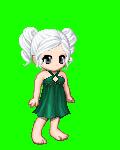 xX S 3 L 3 3 N A Xx's avatar
