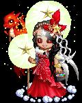 Starbright_dragon
