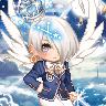 xmoonlitxdreamx's avatar