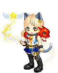 Lunette Fox