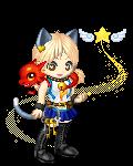 Lunette Fox's avatar