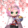 fancynancy11's avatar