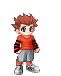 Skater punk- brodie's avatar