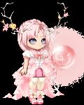 weegirl1234's avatar