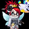 lakeffectkids's avatar