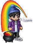 ryanbur123's avatar