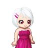Tenmele's avatar