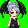 Nakitamashi's avatar