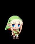 CALEM1993's avatar