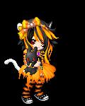 Yuki Hideyori's avatar