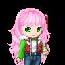 sakuraharuno0495's avatar